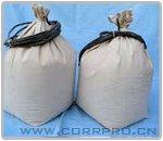 Buy cheap Cu/CUSO4 Permanent Reference Electrodes from wholesalers