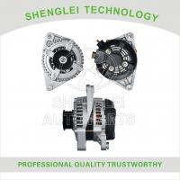 Buy cheap Toyota Lexus RX300 3.0 V6 Car Alternator 12V 130A with Fixed Pulley product