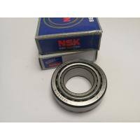 Buy cheap HR32211J Tapered Needle Bearing / Tapered Wheel Bearing Replacement 55×100×26.75mm from wholesalers