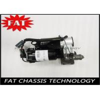 Buy cheap Land Rover Air Suspension Compressor Pump Land Rover LR3 LR4 & Range Rover Sport from wholesalers