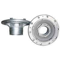 Buy cheap Auto parts 13T Front Wheel Hub product