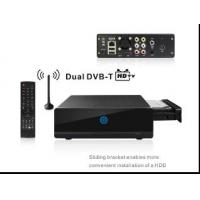 Buy cheap HDD Media Player QD-012 from wholesalers