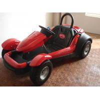 Buy cheap fun E-karting/E-buggy for kids from wholesalers
