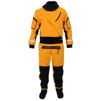 Buy cheap Expedition Drysuit from wholesalers