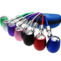 Buy cheap Kamry Brand 2014 Hot ecigator E Pipe Kecig K1000 Mechanical Mod from wholesalers
