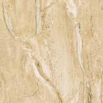 Buy cheap Marble glazed Tile,porcelain tile ST60327AH from wholesalers