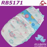 Buy cheap Prima Diaper Baby Thailand Nice Baby Diaper in UAE from wholesalers