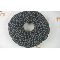Buy cheap Circular Round Kitchen Chair Seat Cushions , Cotton Hemorrhoids Seat Cushion from wholesalers