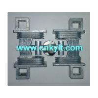 Buy cheap Injection positions of Lead acid battery bushings and terminals from wholesalers