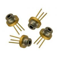 Buy cheap 830nm 200mW laser diode with PD from wholesalers
