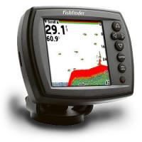 Buy cheap Professional Small Fishing Depth GPS Fish Finders / Tracker Finder from wholesalers