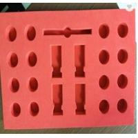 Buy cheap 3MM / 5MM Epe EVA Foam Packaging Inserts Variety Colors For Shoes Material from wholesalers