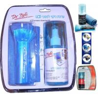 Buy cheap Lcd Screen cleaners from wholesalers