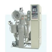 Buy cheap Sme Sample Jet Dyeing Machine from wholesalers
