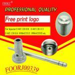 Buy cheap Dodge Ram Bosch F ooR J00 339  valve F00RJ00339 Cummins for diesel engine fuel injector 0445120007 valve F00R J00 339 from wholesalers