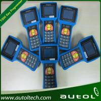 Buy cheap T300 Key Programmer with V2013 from wholesalers