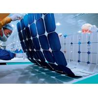 Buy cheap Silicon Slice Detergent Silicon Wafer Cleanin For High Accuracy IT Area ISO9001 from wholesalers