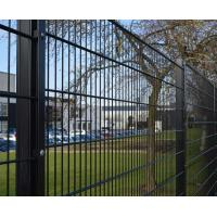 Buy cheap 656/868 wire mesh from wholesalers