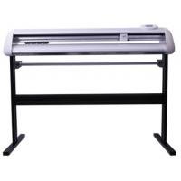 Buy cheap High quality 1200mm vinyl cutter plotter ST1200S for vinyl paper cutting from wholesalers