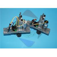 Buy cheap KGJ-6551 Original Ink - Key Motor For Mitsubishi Offset Machine product