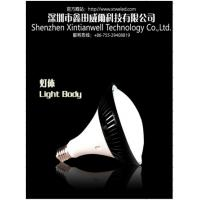 Buy cheap 60w 100lm / W E40 Led Lamps Led Lighting High Bay PF >0.9 CRI82 from wholesalers