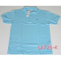 Buy cheap SELLING Short Polo from wholesalers