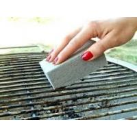 Buy cheap grill stone,grill brick from wholesalers