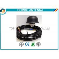 Buy cheap Low Noise Long Range Wireless Antenna For Global Positioning System product