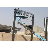 Buy cheap Prefabricated workshop steel structure warehouse pregab seel building from wholesalers
