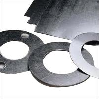 Buy cheap fluoroplastic lining gasket making CNC cutter from wholesalers