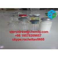 Buy cheap Safe Stanozolol Winstrol Oral Anabolic Steroids 10418-03-8 For Bulking Cycle product
