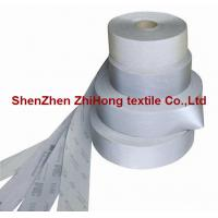 Buy cheap Original brand 3M Fluorescent reflective Caution sheeting tape product