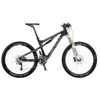 Buy cheap Scott Genius 720 2013 Bike product
