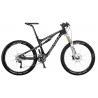 Buy cheap Scott Genius 720 2013 Bike from wholesalers