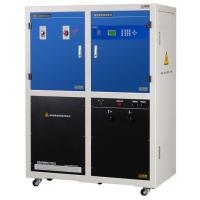 Buy cheap Regenerative Battery Pack Test System 20KW / 2CH High Precision , BMS Data Recording from wholesalers