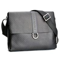 Buy cheap Santagolf man Genuine Leather Bag AS012-13 product
