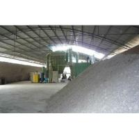 Buy cheap 94.5 % BaSO4 Barite Powder For Paint / Rubber Industries from wholesalers