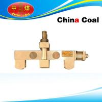 Buy cheap GAD Coal Mine Tension Sensor from wholesalers