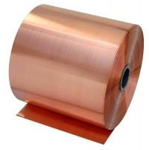 Buy cheap beryllium copper strip/foil/coil/tape,Copper Foil Tape /Tinned Copper Tape With Competitive Price from wholesalers