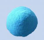 Buy cheap FUsion bonded epoxy powder coating gun electrostatic powder coating equipment automatic powder coating gun from wholesalers