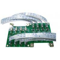 Buy cheap chip decoder for epson stylus pro GS6000,decoder chip for  epson stylus pro GS6000 from wholesalers