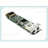 Buy cheap ES5D00X2SA00 Huawei  2-Port GE SFP/10GE SFP+ Front Optical Interface Card from wholesalers