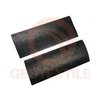 Buy cheap 0.75mm Black High Density Polyethylene Textured Geomembrane Liner Gas Storage from wholesalers