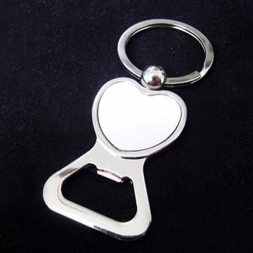 custom heart shaped promotional bottle opener keychains cheap for sale 98835885. Black Bedroom Furniture Sets. Home Design Ideas