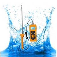 Buy cheap Digital Soil Moisture Meter,Sand Moisture Meter  DM400L from wholesalers