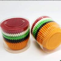 Cake Drums Wholesale Uk