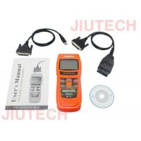 Buy cheap MemoScan VAG5053 VW AUDI Code Scanner from wholesalers