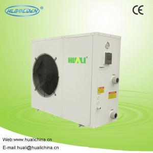 Heat Pump For Swimming Pool Quality Heat Pump For Swimming Pool For Sale