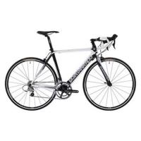 Buy cheap Quintana Roo Split Road Bike 2010 from wholesalers