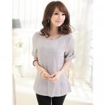 Buy cheap 7e-fashion.comwholesale asian korean fashion clothing,discoust clothing from wholesalers